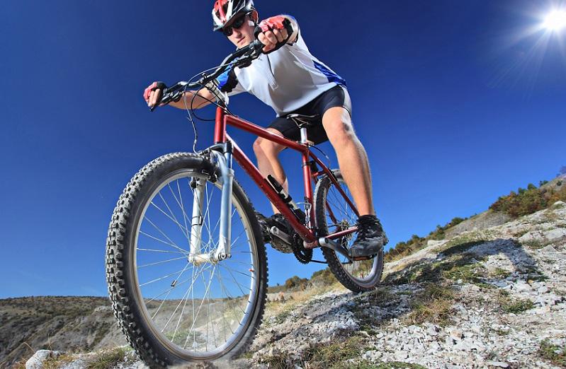 какой лучше купить велосипед для мужчины