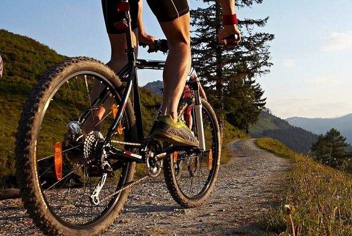 какой велосипед купить взрослому мужчине